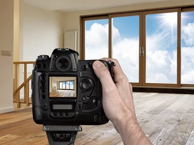 professional-home-photography